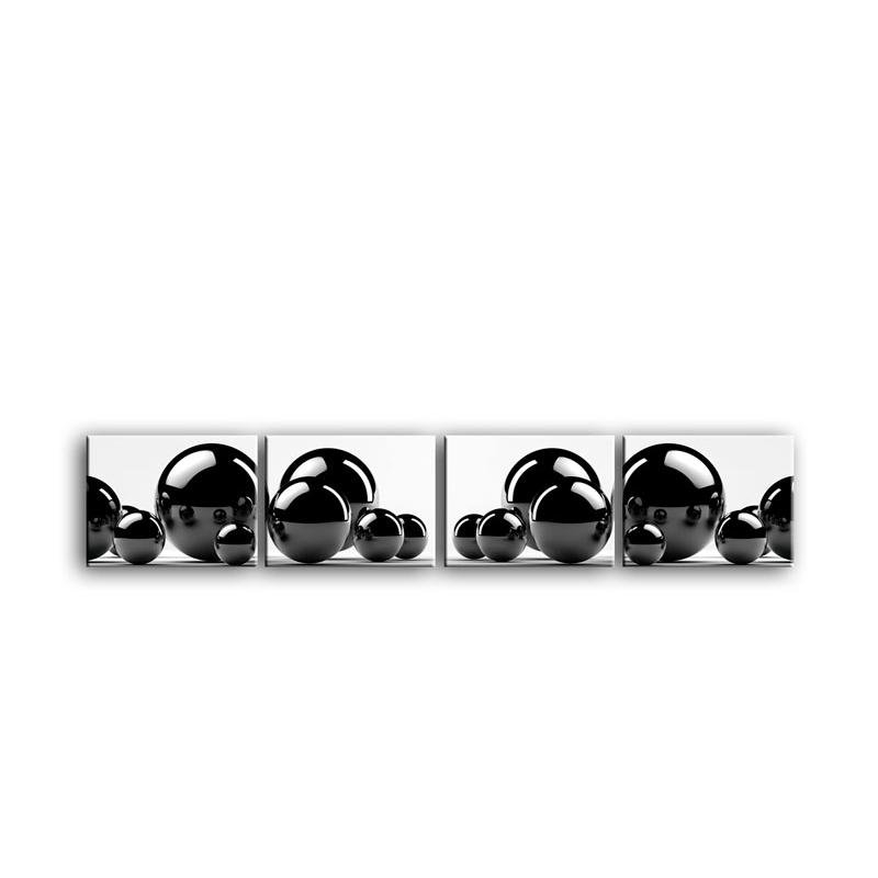 3D A5-009
