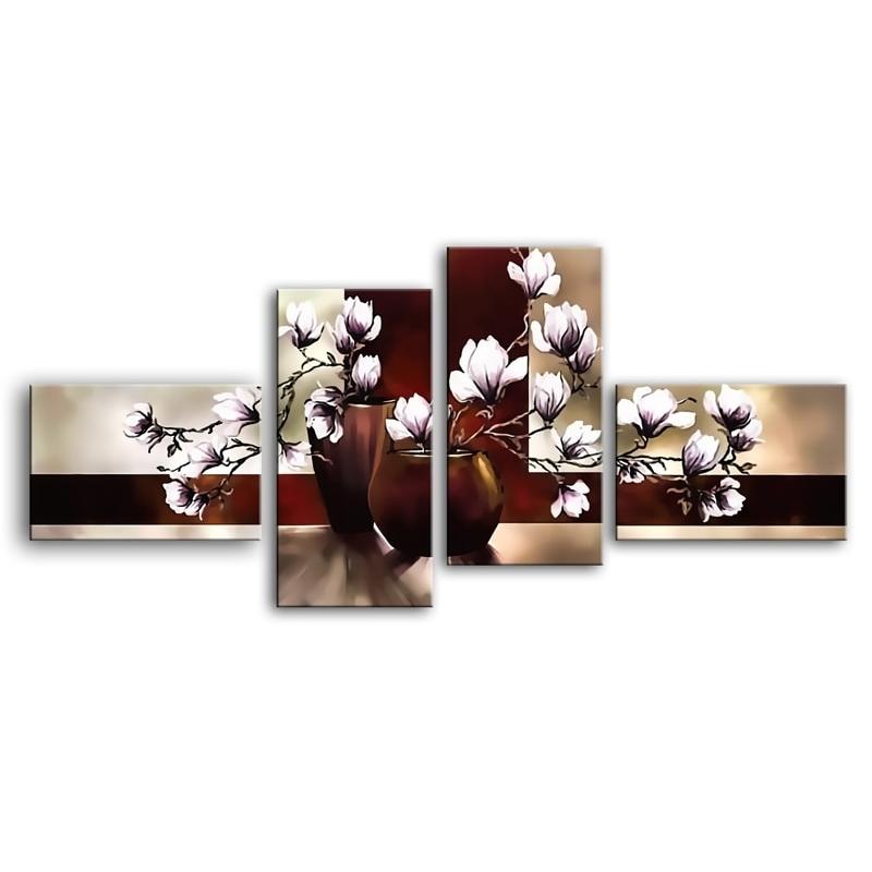 цветы A1-021