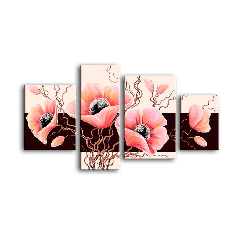 цветы A1-029