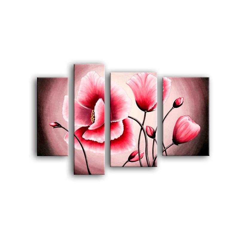 цветы A1-030