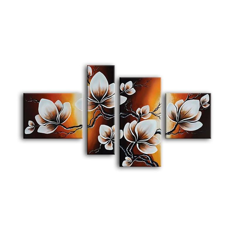 цветы A1-031