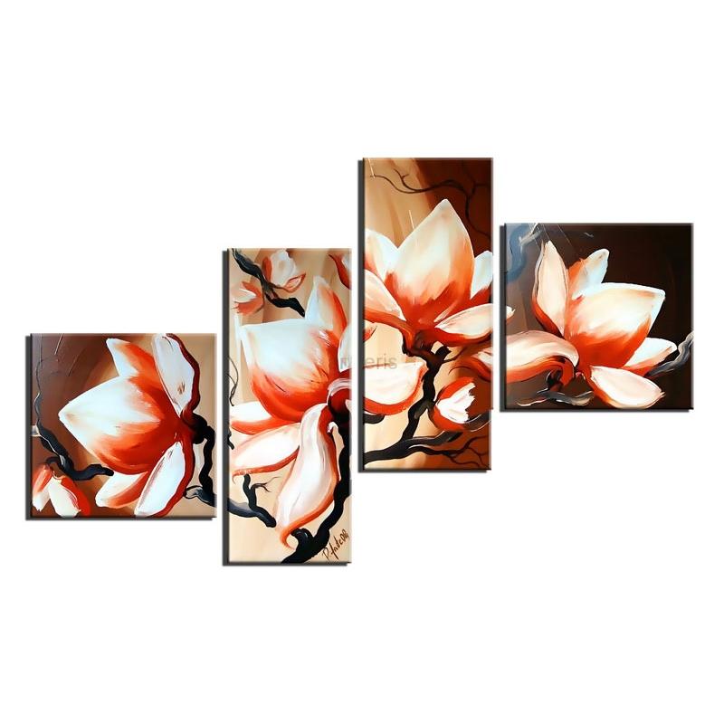 цветы A1-037