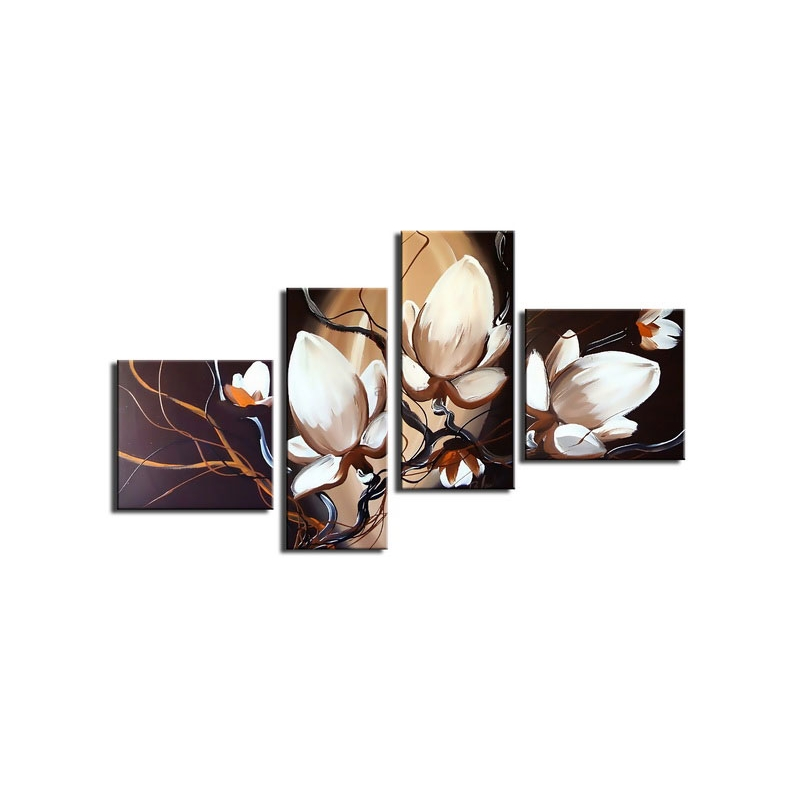 цветы A1-043
