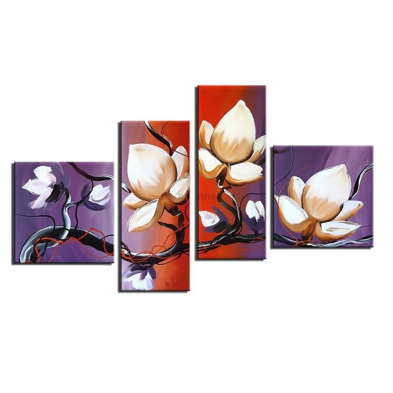 цветы A1-045