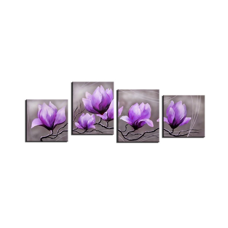 цветы A1-046