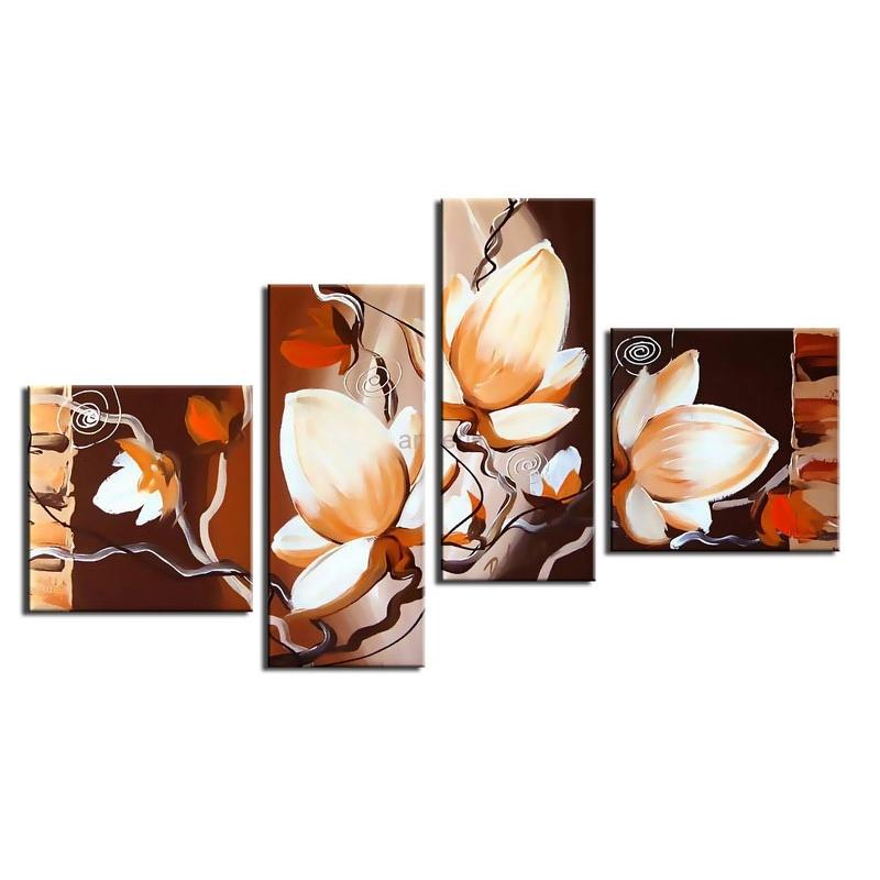 цветы A1-050