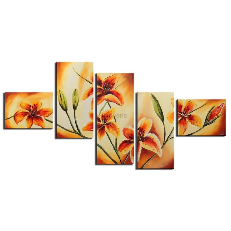 цветы A1-056