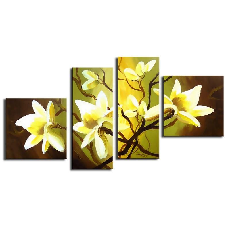 цветы A1-058