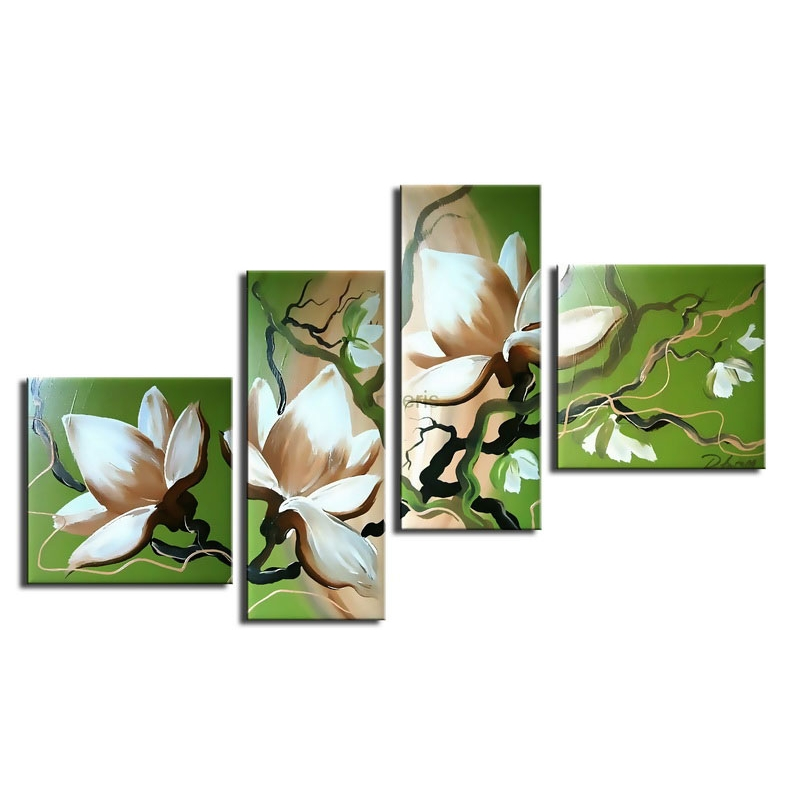 цветы A1-061