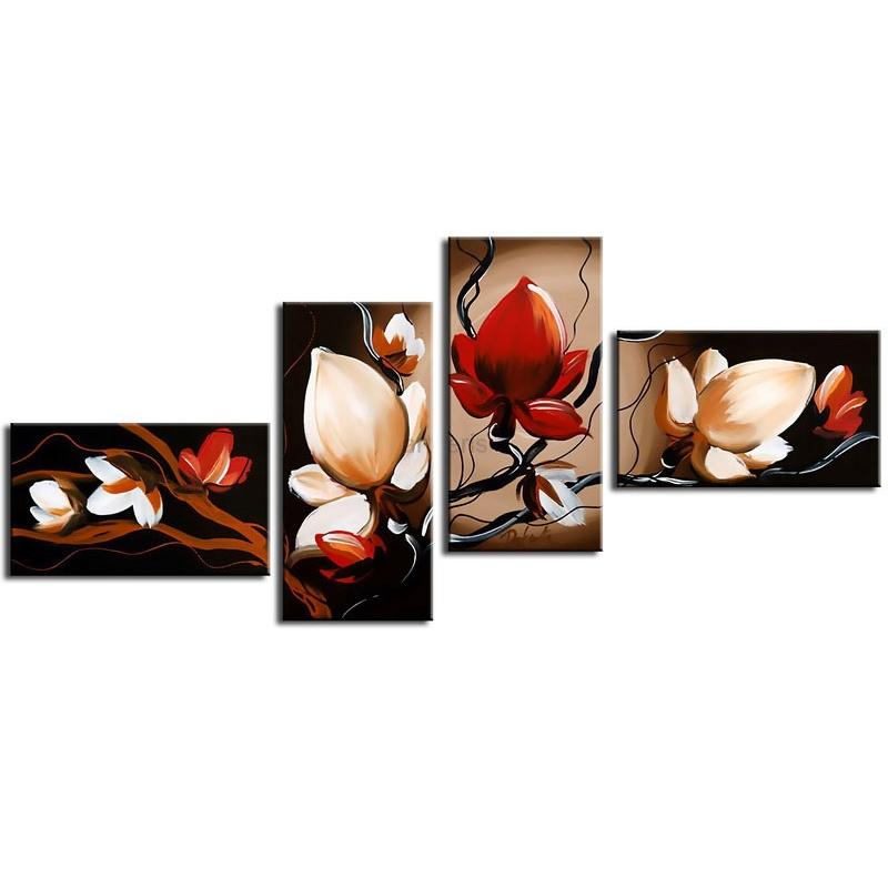 цветы A1-062