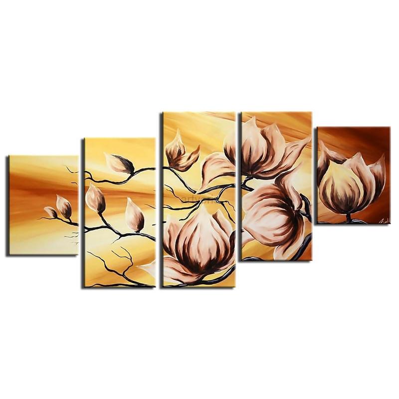 цветы A1-073