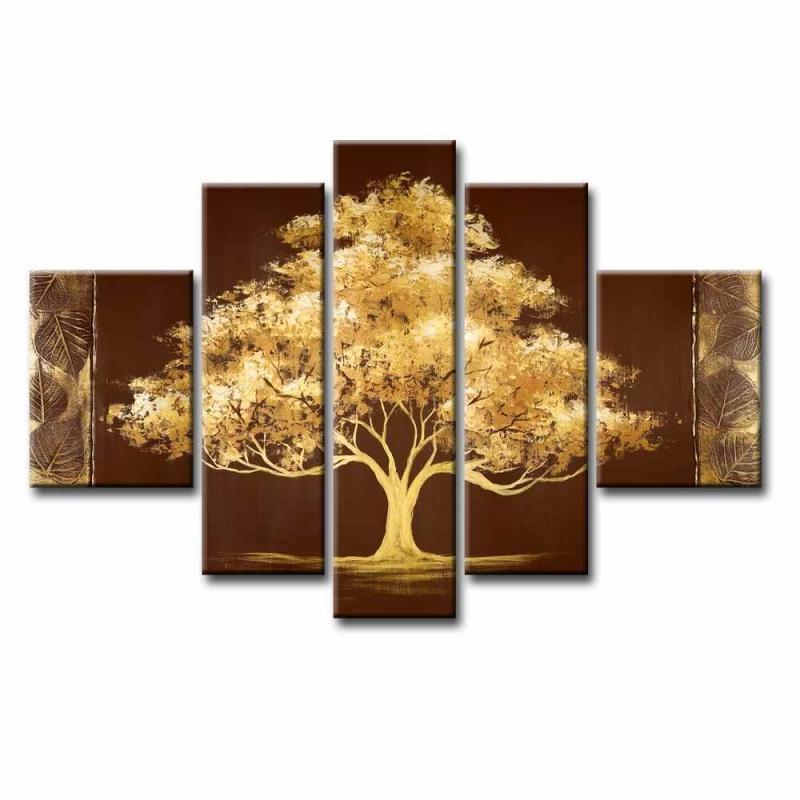 деревья A4-027