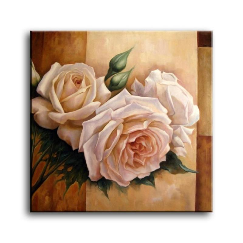 розы C1-012