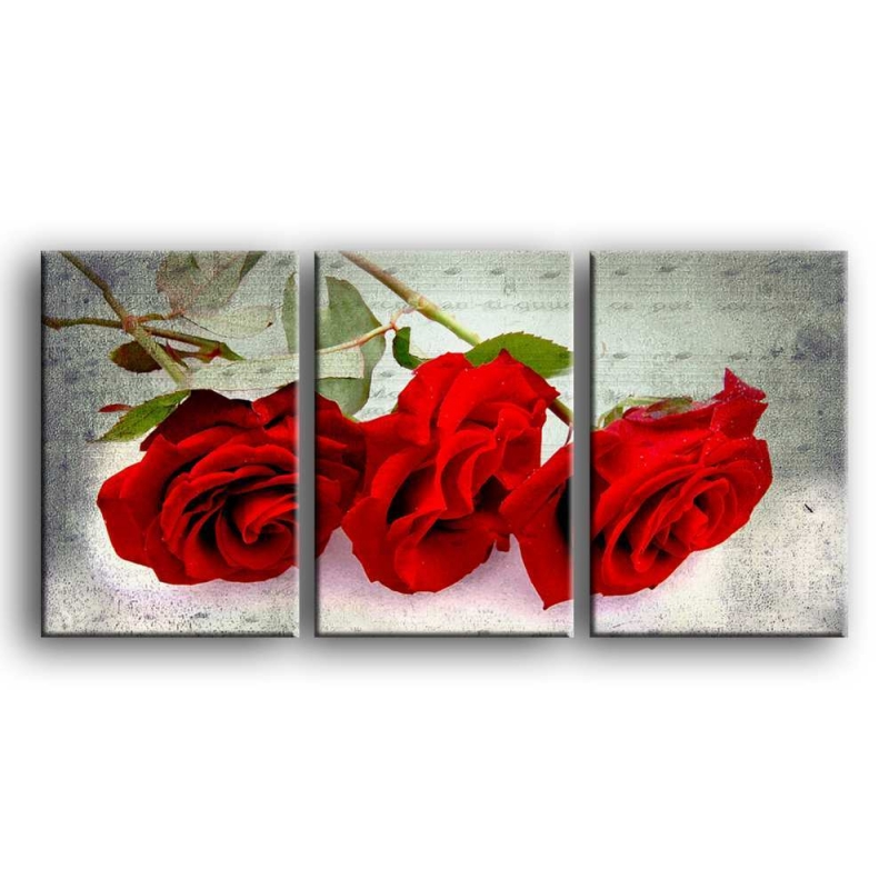розы C1-014