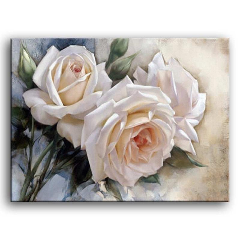 розы C1-021