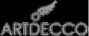 Интернет магазин модульных картин Artdecco